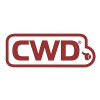 CWD Sellier