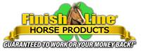 Finish Line® Horse Products