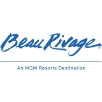 Beau Rivage Resort & Casino, Biloxi - Official Resort Casino of the Gulf Coast Winter Classics